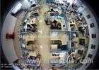 CCTV HD Cameras Product Sourcing Services Full View Cameras China Factories