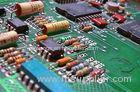 Electronic ComponentsSourcing Parts Module Sourcing Products In China