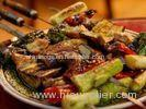 Top 5 Most Famous Muslim Restaurants In Guangzhou Chinese Translation Services