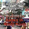 Hong Kong company Bank Account opening appointments in HSBC Service