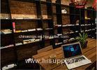 Business Virtual Offices Call Handling Coworking Space Shenzhen