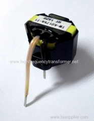RM series power led light transformer