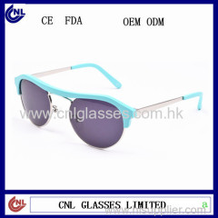taobao glasses sun glasses china sunglasses manufacturers sun glasses