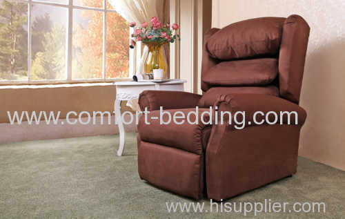 massage Electric recline chair