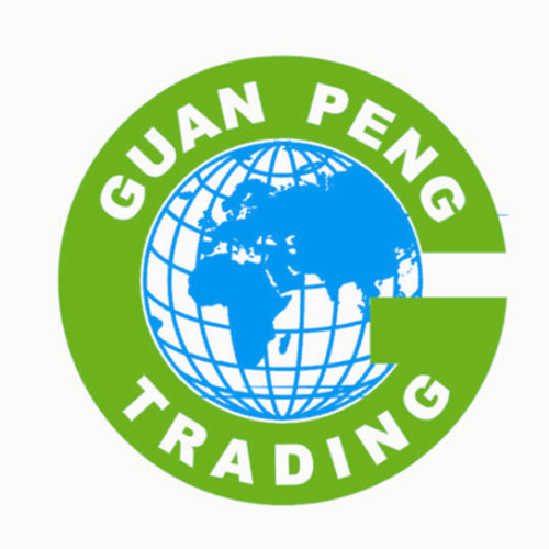 Quanzhou Guanpeng Trading Co.,Ltd