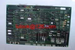 DIAO elevator parts main board MCTC-MCB-W3
