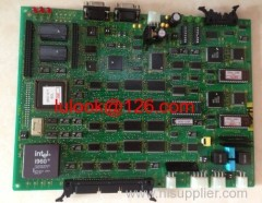 Sigma elevator parts Escalator parts Main board DOC-200