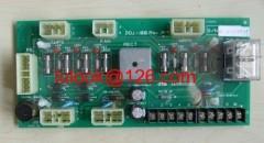 Sigma elevator parts PCB DOJ-100