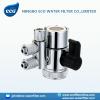 brass RO diverter valve