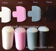 Nail art stamping Silicone Nail Art Stamping Tools Nail Art Stamping Nail Stamping