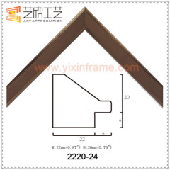 PS Moulding For Picture Frame Wholesale