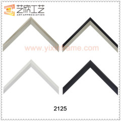 Buy Discount Picture Frame Moulding