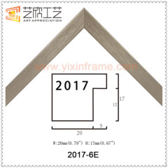 Nice Picture Frame Mouldings Wholesale