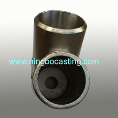 fanzheng casting parts 1