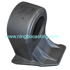 fanzheng casting parts 5