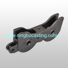 fanzheng casting parts 17