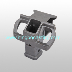 fanzheng casting parts 19