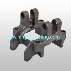 fanzheng casting parts 20