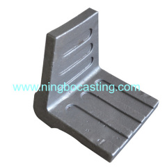 fanzheng casting parts 6