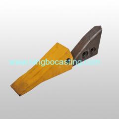 fanzheng casting parts 14