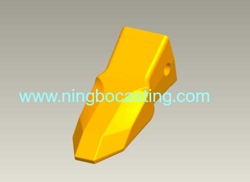 fanzheng casting parts 7