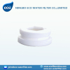 plastic faucet diverter adapter