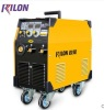 Rilon MIG Welding Machine MIG300 Inverter MIG Welder With Wheel