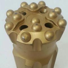 T51 Thread Drill Bit