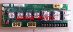 Sigma elevator parts PCB DOR-131
