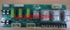 Sigma elevator parts PCB DOR-132