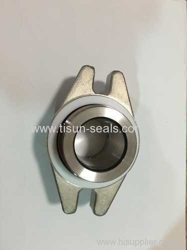 discunts cartridge mechanical seal