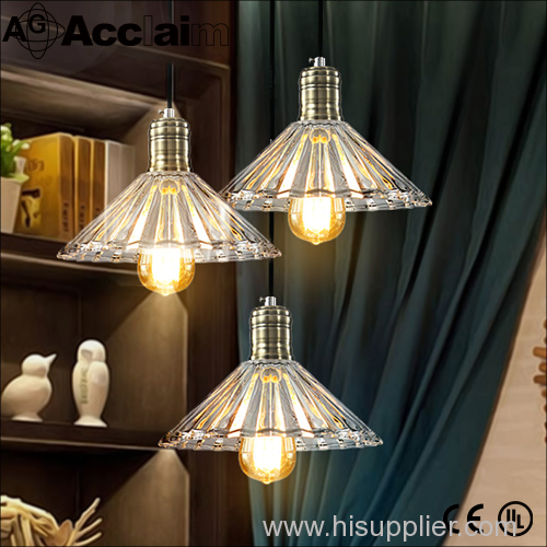 Iron Glass Chandelier Pendant Fixtures modern light fixtures Ceiling Pendant Crystal Pendant Lighting