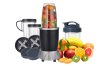 good quality 900W juicer blender 15pcs smoothie maker