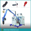 Low Pressure Newest PU Foam Injecting Machine