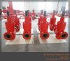 Manual Gate Valve API6A FMC/Cameron Type