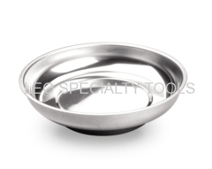 5 Inch Magnetic Parts Tray