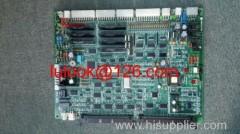 Sigma elevator parts PCB DOR-232 DOR-230