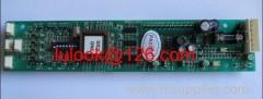 Sigma elevator parts PCB DOT-104