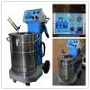 Newly powder coating machine