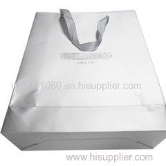 Large Gift Packaging Bags