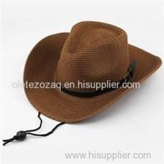 Straw Hat Product Product Product