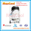 car auto ac compressor