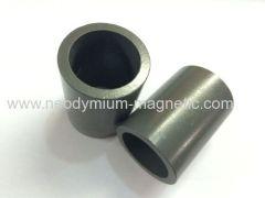 D40xD32x86 Bonded ndfeb magnets