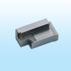 USA plastic mould parts processing/plastic mould parts machining