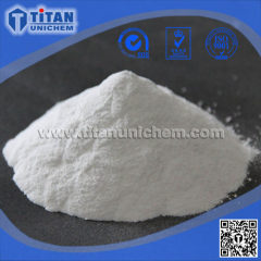 Sodium Bicarbonate (NaHCO3) Baking soda Food grade CAS 144-55-8