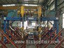 Column And Boom Welding Machine For H Beam Production Line Steel Structure