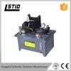 hydraulic power unit hydraulic system unit hydraulic pump station unit hydraulic station hydraulic power pack unit unite