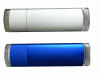 8GB USB Plastic Drive Free Logo Flash Drive USB High speed and Real Cheap USB Flash Drive
