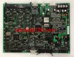 Sigma elevator parts PCB DPC-100