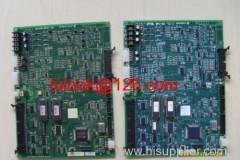 Sigma elevator parts PCB DPC-123